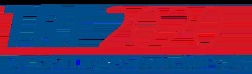 TRF 2020 - Die Schulung von Profis für Profis.